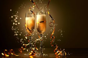 107055__champagne-glasses-drink-ribbons-gold-holidays-christmas-new-year_p_0