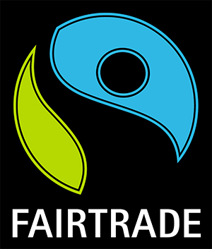 fairtrade_logo-2.jpg